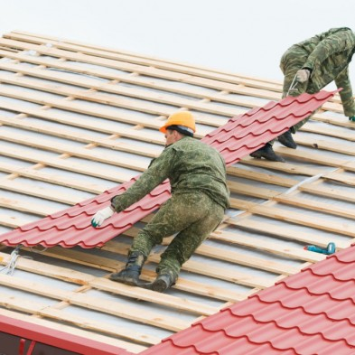 Best-Roofing-Miami-1024x680