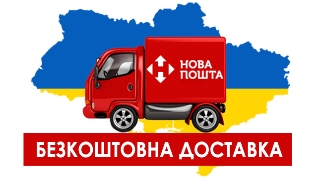 industrial worker PNG11404